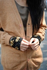 fall layering by meijia s